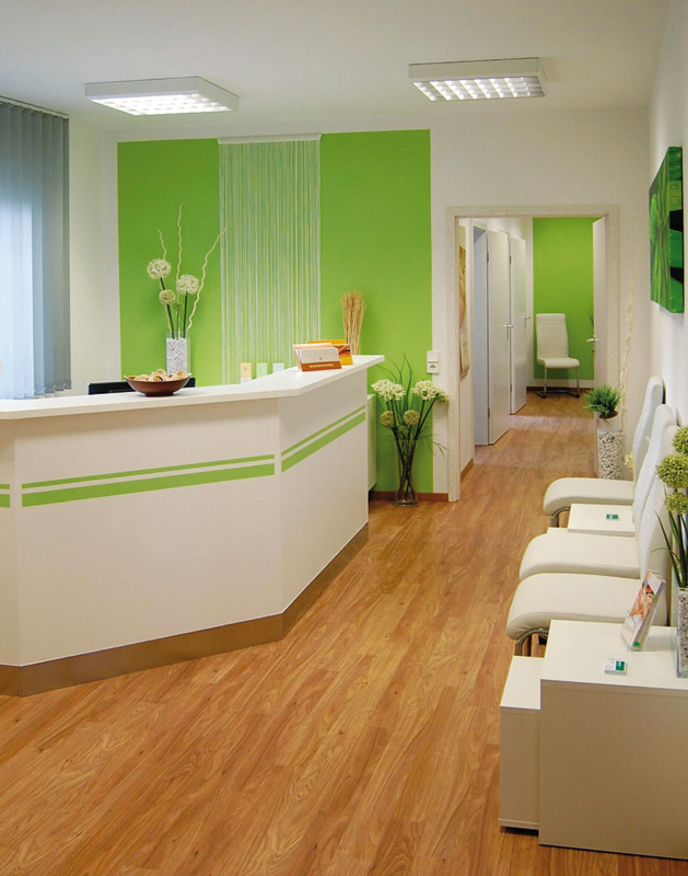 image 5 physiotherapie munz. Black Bedroom Furniture Sets. Home Design Ideas