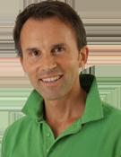 Matthias Munz - Physiotherapeut und Osteopath